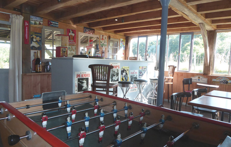 gite-sarthe-babyfoot-bar